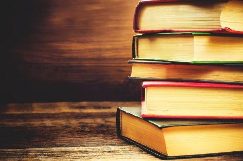 books-c